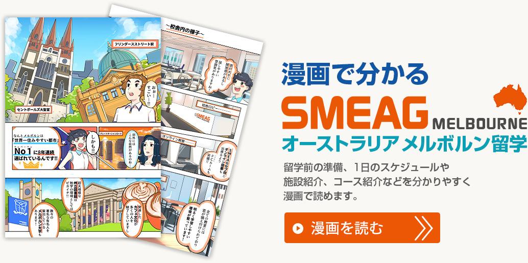 SMEAG-comic